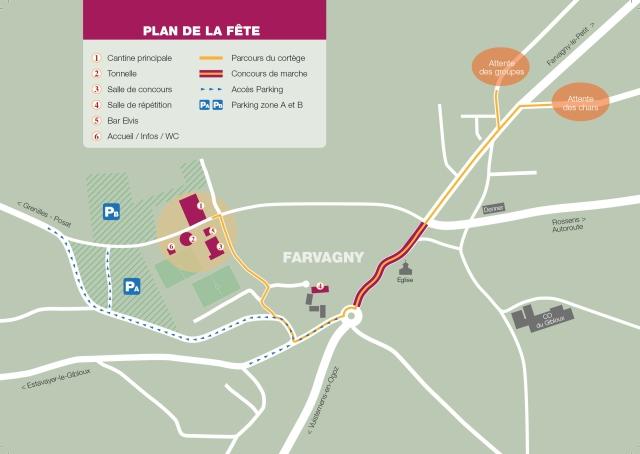 plan_fete_travail