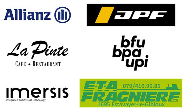 sponsors Or