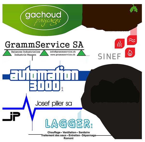 sponsors Argent